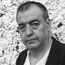 Javier Azpeitia