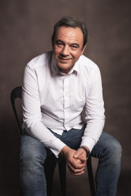 Vicente G. Olaya